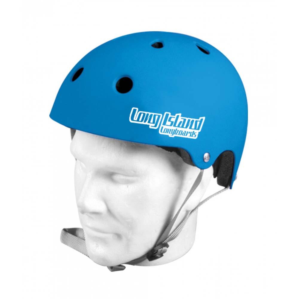 helmetblue