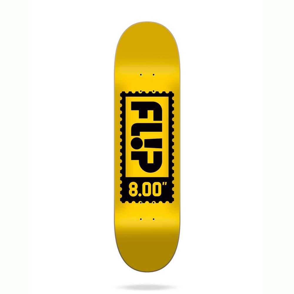 flip-odyseey-logo-stamp-yellow-8-x-31_5