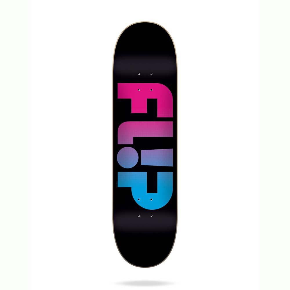 flip-odyssey-faded-black-8.25-deck-bottom_2