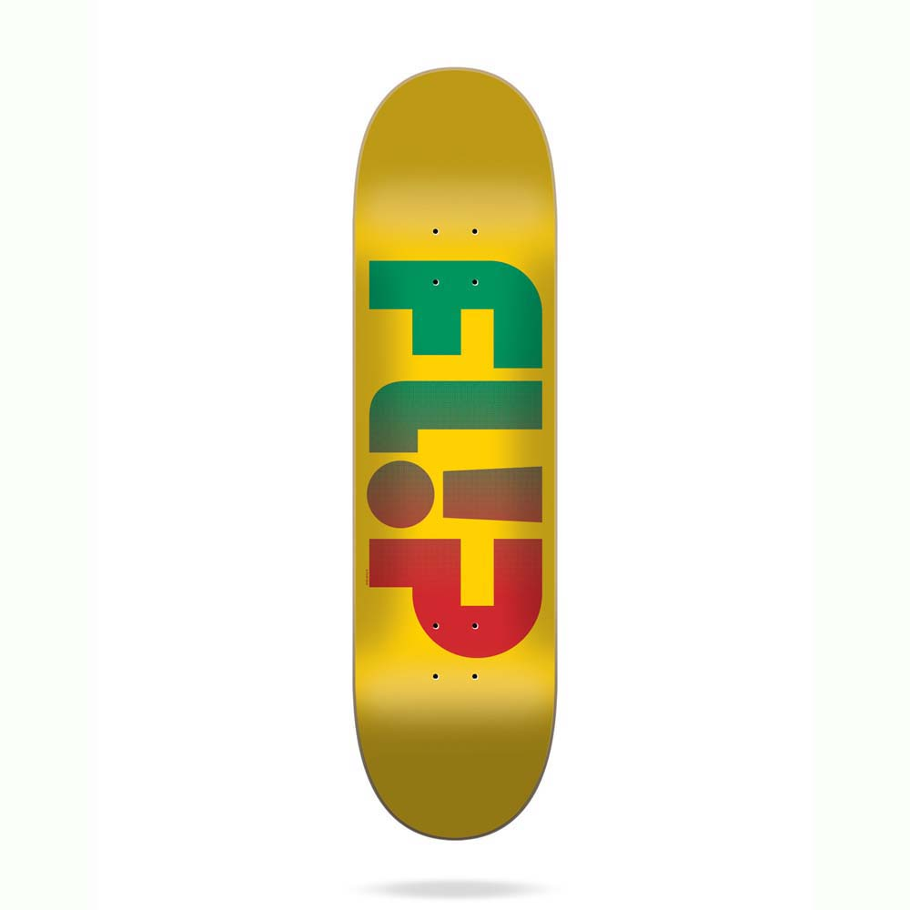 flip-odyssey-faded-yellow-8-deck-bottom_2
