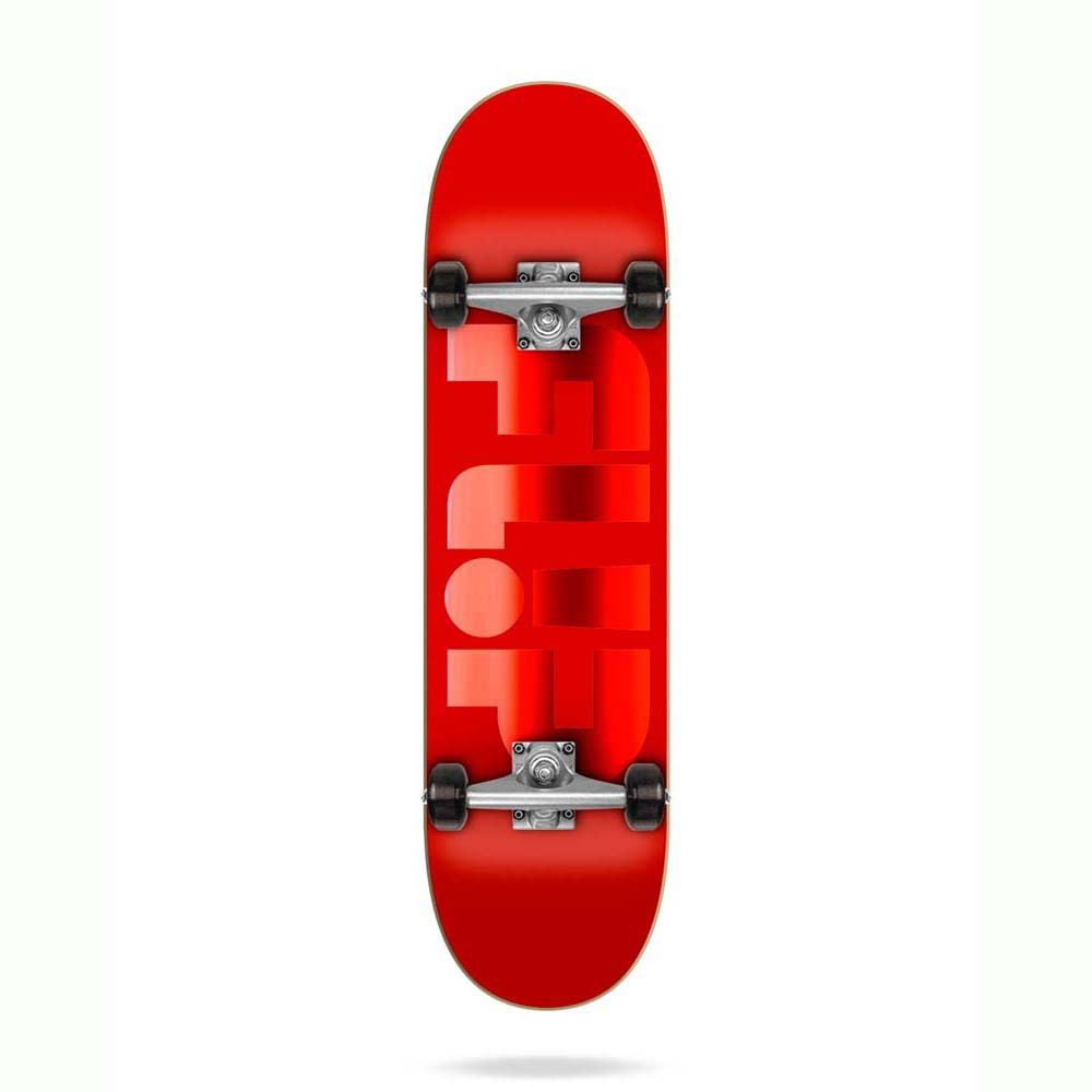 flip-odyssey-forged-8.0-complete-skateboard-bottom