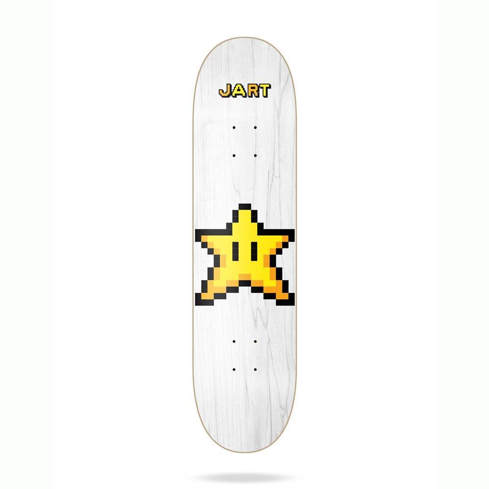 jart-gamer-deck-star-8_25