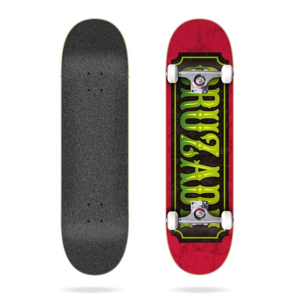 cruzade-stamp-8-125-complete-skateboard