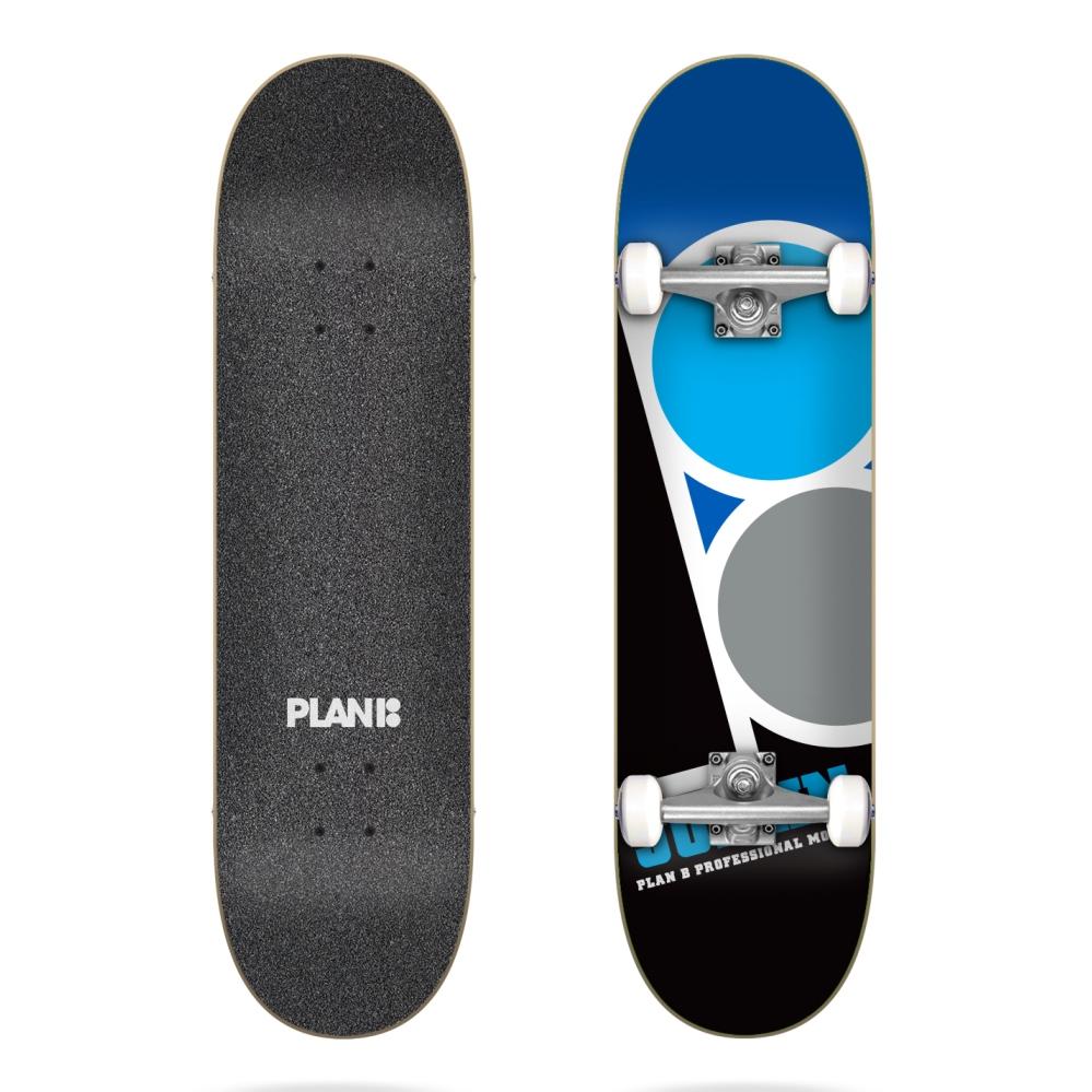 plan-b-joslin-big-b-7-87-complete