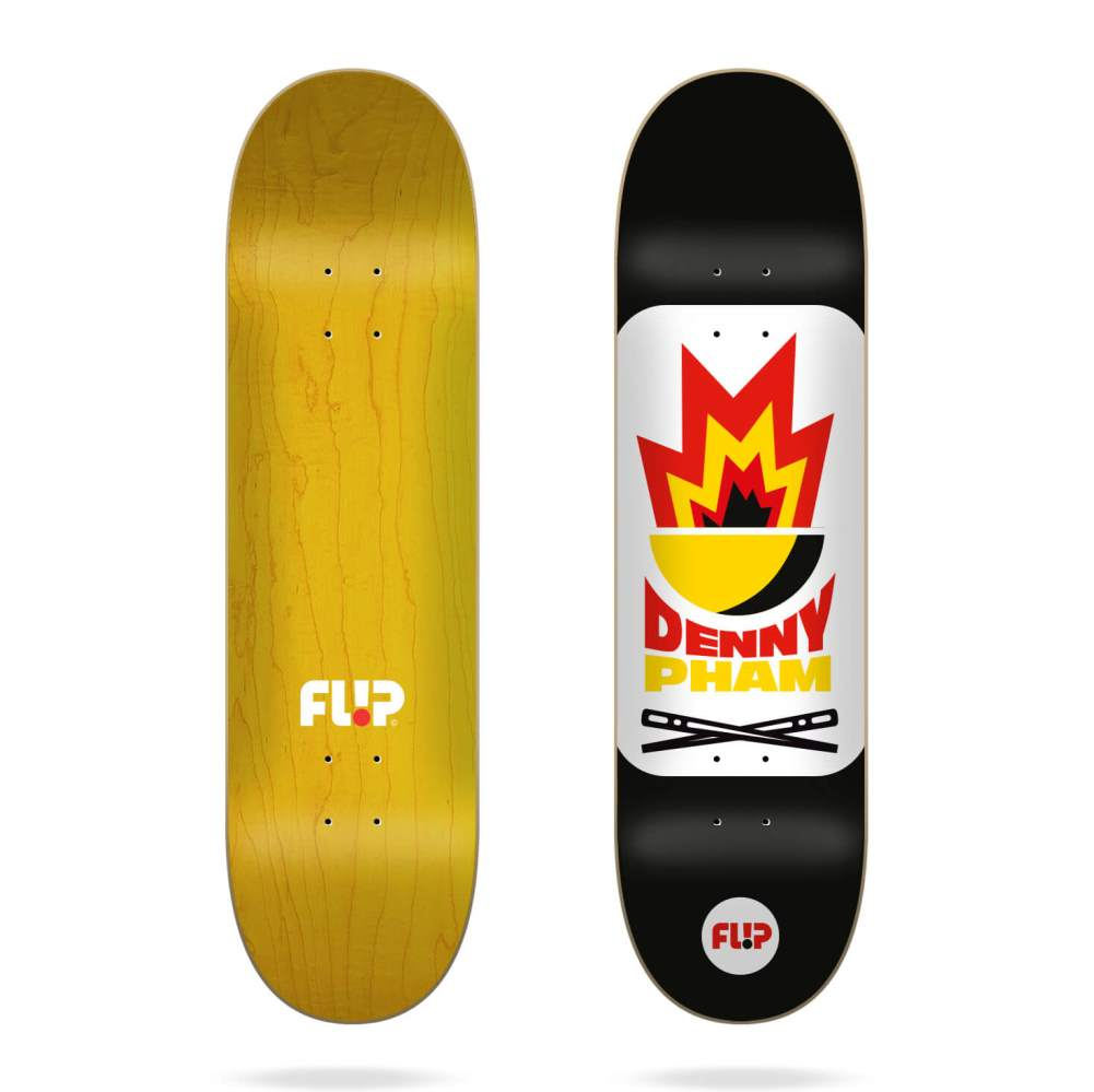 flip-denny-pham-block-8-25-deck