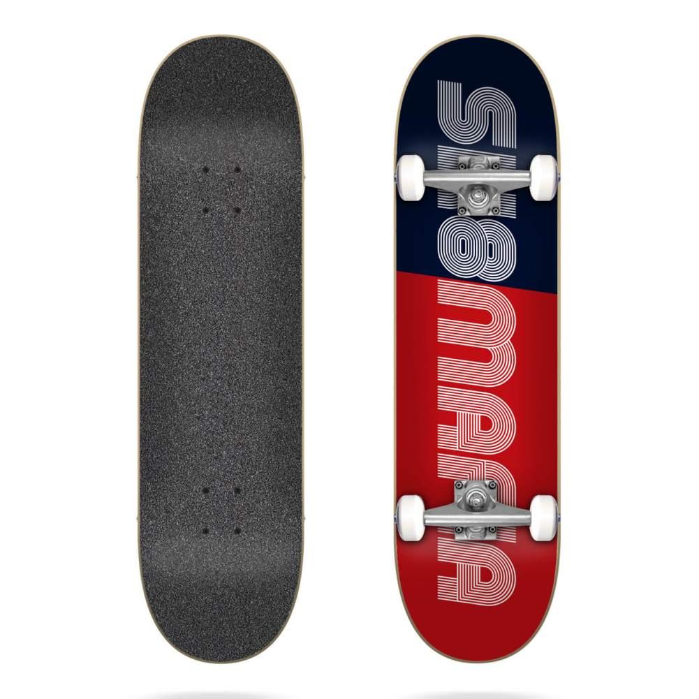 sk8mafia-screen-8-0-complete-skateboard