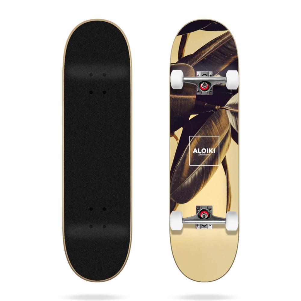 aloiki-bali-8-0-complete-skateboard