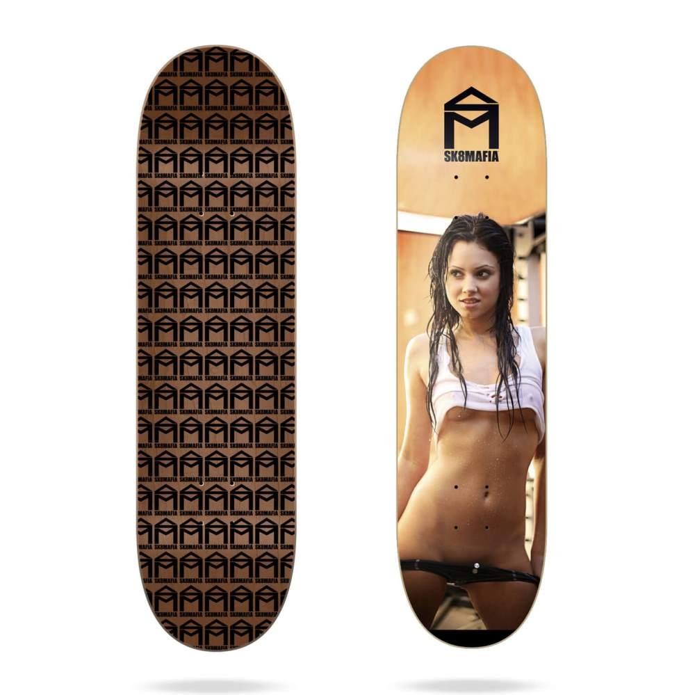 product_s_k_sk8mafia-wet-7-75-skateboard-deck