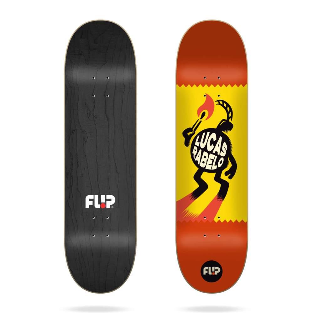 flip-lucas-rabelo-block-8-25-deck