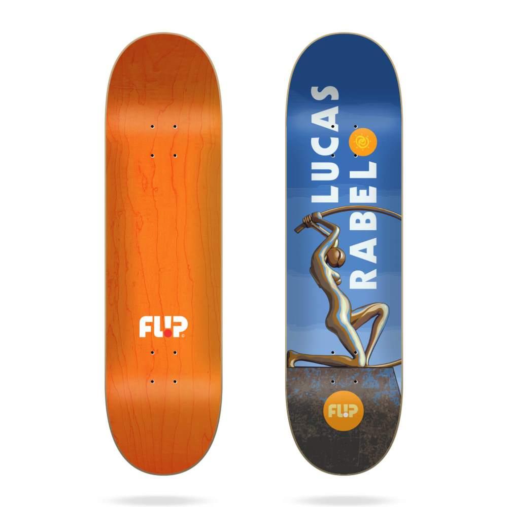 flip-rabelo-statue-8-0-deck