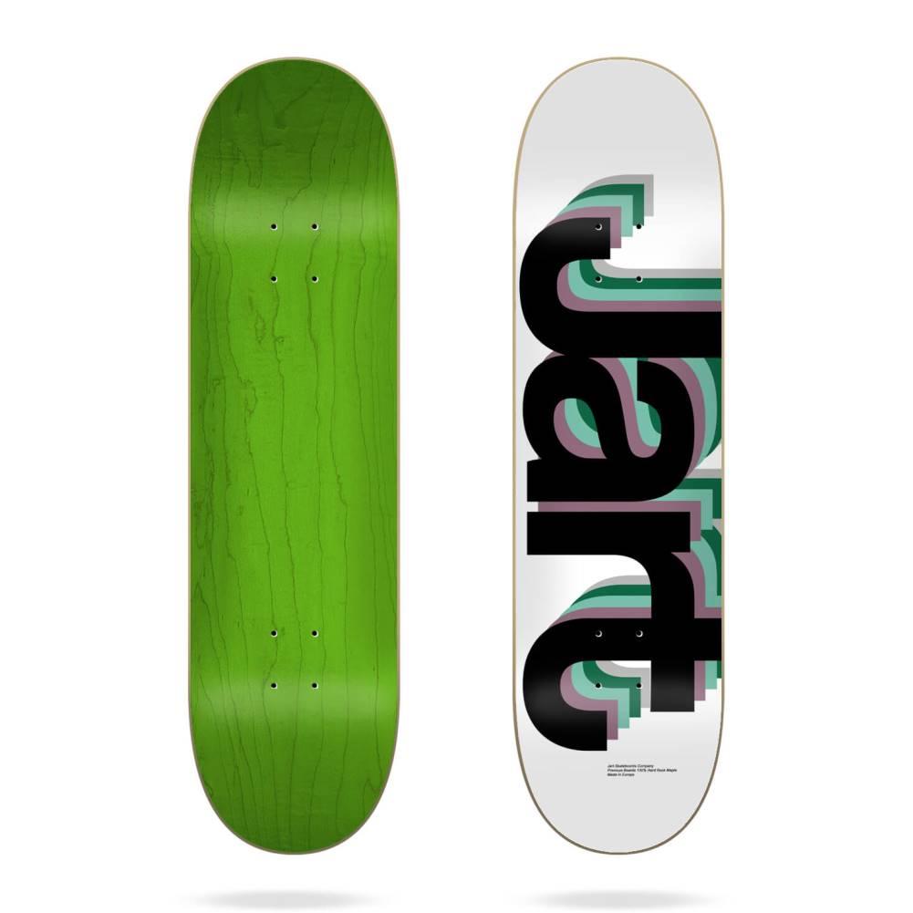 jart-multipla-8-5-deck