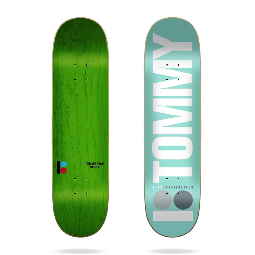 plan-b-og-tommy-8-25-deck
