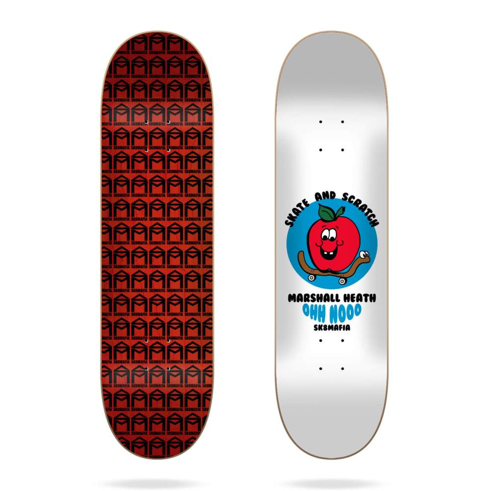 sk8mafia-marshall-heath-skate-and-scratch-8-1-deck